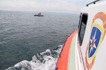 Безопасность на водных объектах обеспечивает ГИМС МЧС России
