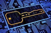 Возможны перебои в работе мирового интернета с 11 октября