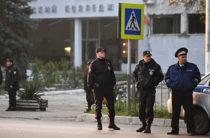 Мать одного из убитых детей назвала главную мишень «керченского стрелка»