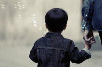 Сотрудники ялтинской полиции в течение суток вернули в семью двух несовершеннолетних
