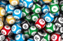 Сотрудник крымского химзавода сорвал джек-пот в лотерее