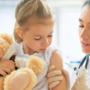 Вакцинация против гриппа возобновится в Ялте на следующей неделе