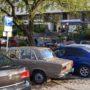 Челпанов рассказал о прибыли от нелегальных и муниципальных автопарковок в Ялте