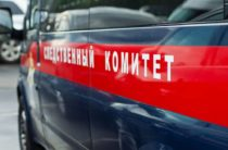 Следственный комитет возбудил уголовное дело в отношении ряда лиц одного из мобильных операторов Крыма