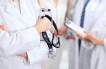 В Севастополе под суд пойдёт экс-главный врач одной из больниц за присвоение и растрату денег
