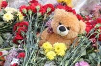 Вопросов много: почему жители Керчи не могут оправиться после трагедии