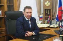 Позиции силовиков в Крыму продолжают усиливаться