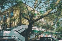 Ялта: городская баня заработает со следующей недели
