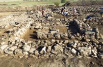 В Крыму нашли древний город Боспорского царства Манитра