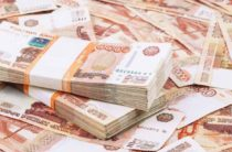 Крым: на что идут бюджетные деньги