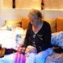 В Воронеже врачи ампутировали пенсионерке здоровую ногу вместо больной