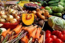 В Ялте запланировано 17 сельскохозяйственных ярмарок (даты и место)