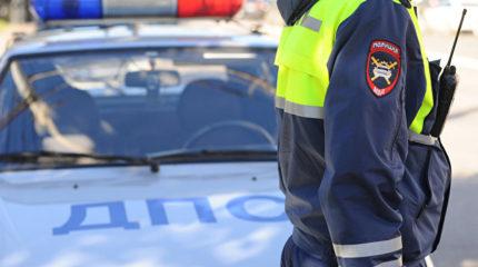 Рейс «под кайфом»: в Крыму поймали водителя автобуса в состоянии опьянения