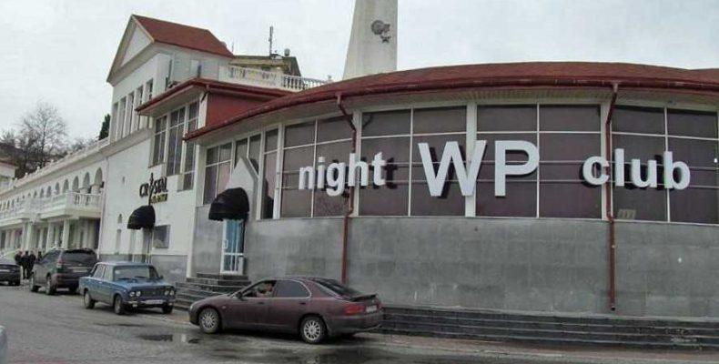 Мюзик-холл в Артбухте за 72 млн рублей переоборудуют под правительственный телеканал