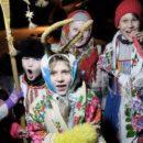 Ушли колядовать и не вернулись: в Ялте нашли трех пропавших детей