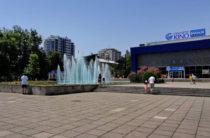 Челпанов вернул первый участок земли, отданный «Скай-Плаза» в аренду на полвека