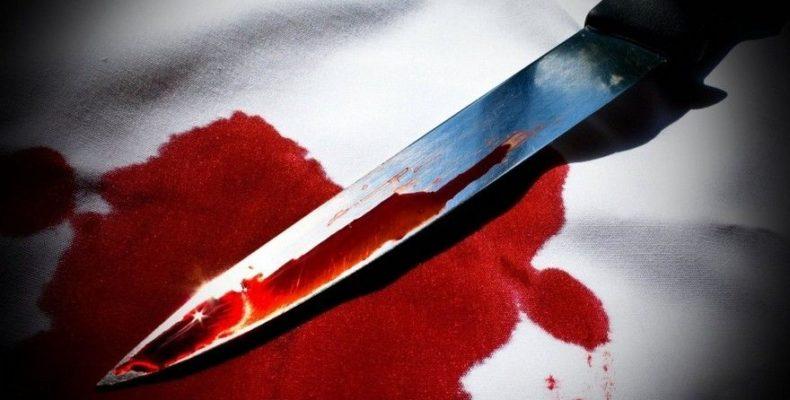 Отцом убийцы жены и ребенка оказался крымский писатель