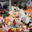 """Родители погибших детей рассказали о пережитом: год трагедии в """"Зимней вишне"""""""