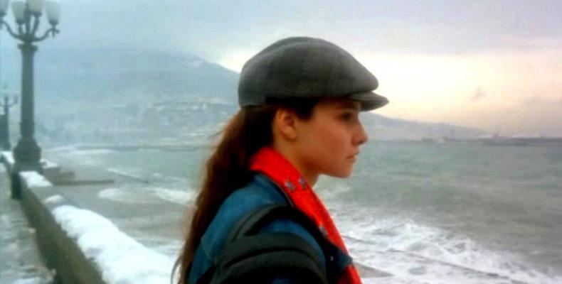 Крымские кинотеатры проигнорировали отреставрированный фильм «Асса»