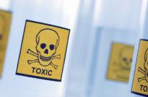 15-летняя школьница  погибла в Красноперекопске от отравления медикаментами