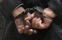 18 лет тюрьмы получил гражданин Украины, убивший таксиста в Ялте