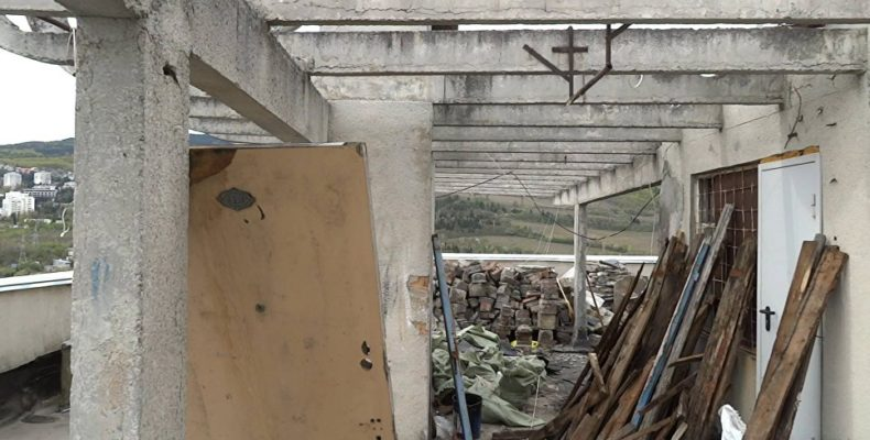Чиновник заплатил 900 тысяч рублей из бюджета за невыполненный ремонт