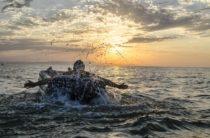 Крым отказался от введения курортного сбора