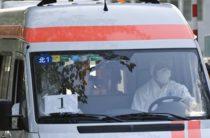 Теракты в Шри-Ланке: новые взрывы, более 180 погибших