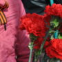 Майские праздники в Ялте (план мероприятий)