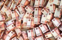 Выявление поддельных денежных знаков: статистика за I квартал 2019 года