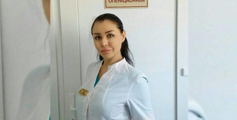 В Краснодаре задержали уродовавшую пациенток «доктора Франкенштейна»