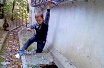 Жительница многоэтажки впервые в Крыму отсудила у управляющей компании 400 тысяч рублей
