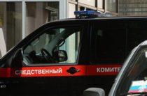 Спецоперация ФСБ и Следкома: задержано руководство отделения полиции в Керчи