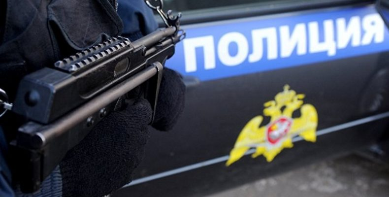 «Пользуется доверием у пожилых женщин»: в Крыму разыскивают опасного убийцу