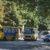 Власти Ялты ужесточат контроль за деятельностью пассажирских перевозчиков