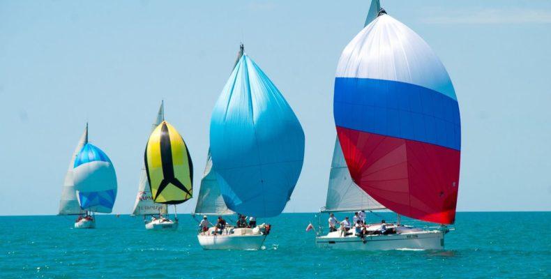 Торжественное открытие курортного сезона в Крыму состоится в Ялте 1 июня