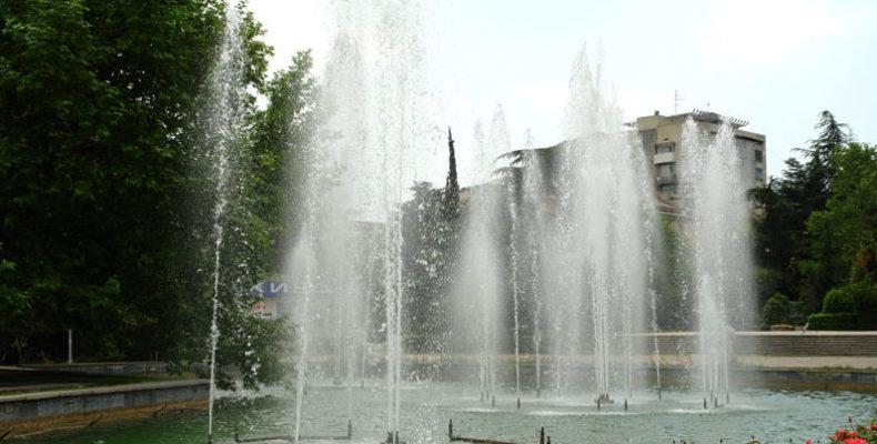 Конец полувековой аренды: Ялта вернула все «украинские гектары»