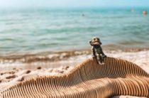 Штрафы и запреты: за что туристов теперь заставят платить на пляжах