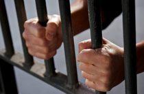 Попались на краже 500 тыс рублей: в Ялте арестовали троих автоворов