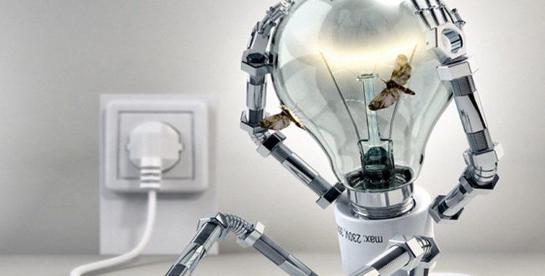 В России ввели новые штрафы за кражу электроэнергии