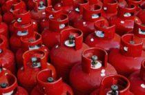 В Крыму подорожает сжиженный газ