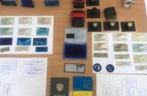 Семейной паре из Крыма грозит тюрьма за подделку документов мигрантам
