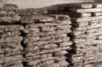 Ставрида, барабуля и рапан: в Керчи изъяли тонны опасных морепродуктов