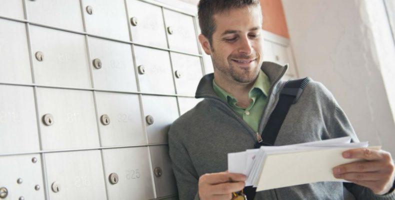Квитанция-двойник: мошенники рассылают фальшивые уведомления о налогах и пенях