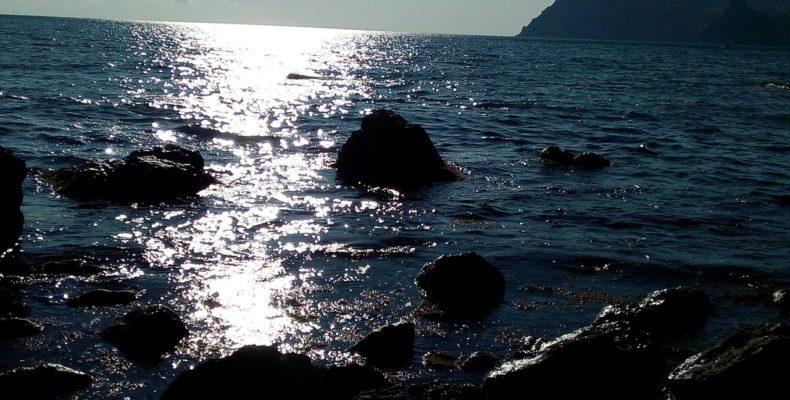 В институте океанологии РАН рассказали, где в Крыму самое чистое море