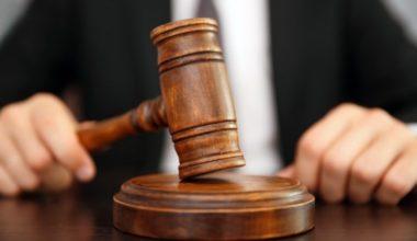 Крымчанину за кражу двух шуруповертов грозит до 5 лет тюрьмы