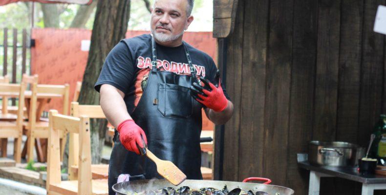 Известного севастопольского ресторатора из Сербии признали виновным в убийстве