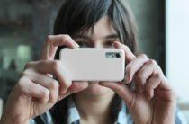 Когда и где фото и видеосъемка являются законными
