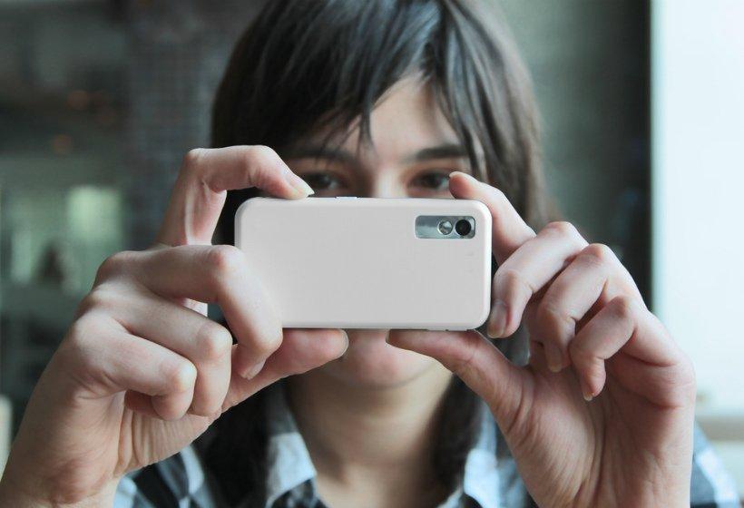 Можно ли снимать видео в общественных местах
