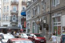 Крымчане массово отказываются «платить жуликам» из Фонда капремонта